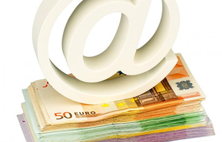 Wirecard digitalisiert Bezahlservice für den Öffentlichen Sektor in Österreich