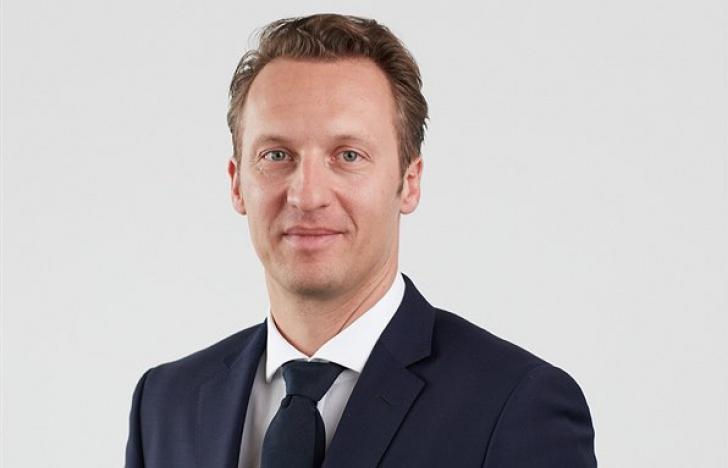 Neue Expertise für Kapsch CarrierCom