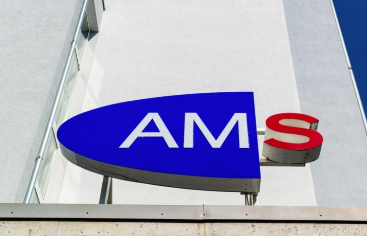 Smarte Services beim Wiener Arbeitsmarktservice