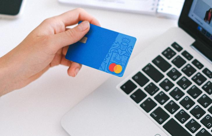 Sicherheitskriterien beim Online-Shopping